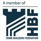 HBF18-MemberOfLogoFINAL